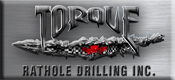 Torque_Rathole_Drilling_inc._