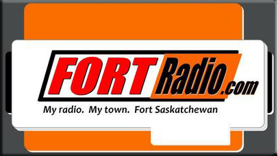 Fort Radio in Fort Saskatchewan, Gary Gordon and Fort Saskatchewan Century 21 Real Estate