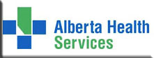 alberta-health-services-in Alberta and the Alberta Industrial Heartland Area